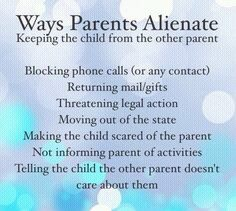 71c84-ways2bparents2balienate