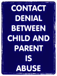 bff4b-children2527s2brights2bblog2b-2b2015