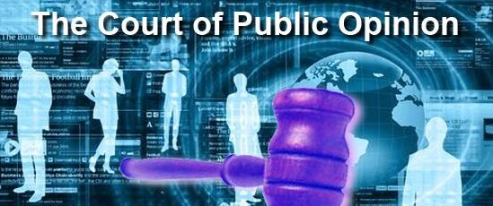 "STOP Court's DENIAL of REASONABLE Parent/Child CONTACT  Please sign the petition to Florida 11th Judicial Circuit Chief Judge Honorable Bertila Soto please pledge to Contact the Florida Courts - Demand Judge Manno-Schuerr's Recusal - Reinstatement of Timesharing - https://www.causes.com/campaigns/93161-stop-courts-denial... How do you put a face on what it means to have an equal opportunity for access to civil justice? That's difficult -- but the Feb. 15 edition of The Florida Bar News attempts to do just that in their article, ""Putting a human face on the civil legal access gap: Access Commission learns how the system is broken"" Look no further than the story of Miami's Maria Garcia, said Commission member and Third DCA Clerk of Court Mary Cay Blanks during a recent January Commission meeting. Garcia was fired from her job of 15 years, denied benefits and didn't know where to turn. When she visited Blanks' office to file an appeal, the attendant simply handed her forms and wasn't permitted -- by law -- to give her any legal advice. Unable to afford a lawyer, Ms. Garcia left feeling frustrated and unsure of what step to take next, as if the system had failed her. That has to change, said Blanks. ""The challenge we face in my office is being able to assist them in a meaningful way without crossing that line of giving out too much information and worrying about the unauthorized practice of law,"" Blanks told the Commission. ""So we err on the side of giving less information because we don't want to cross that line. The perception is that we're unhelpful; it causes a lot of people leaving the office disgruntled, and feeling like they are not getting their day in court, or we're not going to help them get their day in court."" Read why and how that process soon will change: http://bit.ly/1uwFLMS"