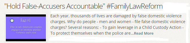 cropped-lives-are-damaged-by-false-allegations-of-domestic-violence-2015.png