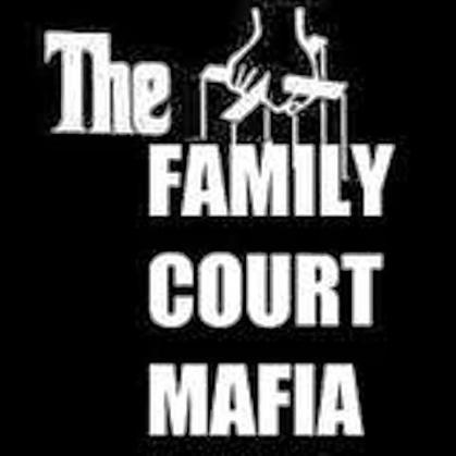ee2af-family2bcourt2bmafia