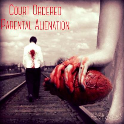 feb-3-2015-4-hearing-judge-manno-schurr-miami-dade-county-fl-11th-jud-cir-family-court-judge1