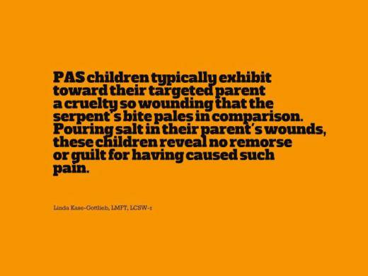linda-gottlieb-quote-parental-alienation-20151