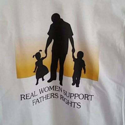www.facebook.com/AmericanFathers