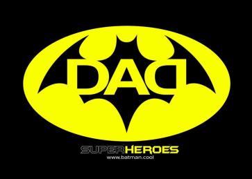 Super Dads - 2015