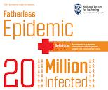 cropped-eee6f-fatherless2bepidemic2bgraph2b-2b2015