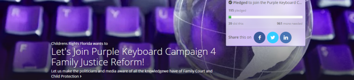 cropped-purple-keyboard-campaign-4family-justice-cover-2015.png