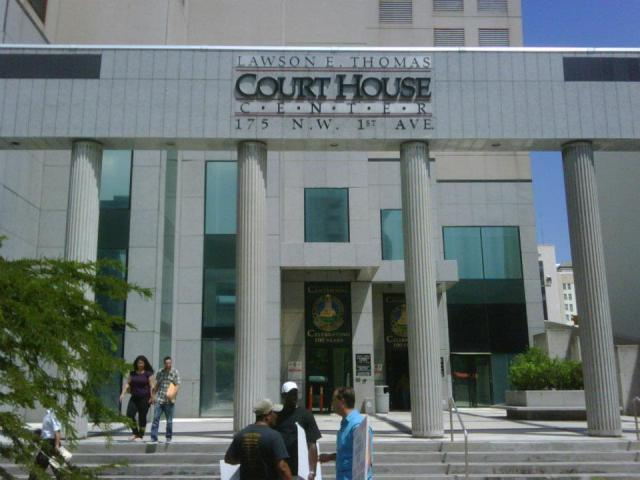 family-law-reform-demonstration-at-lawson-e-thomas-courthouse-miami-florida-1