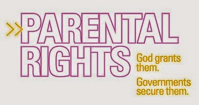 56248-parental-rights