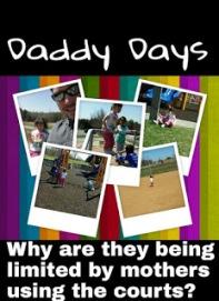 8d4a1-dad2bdays