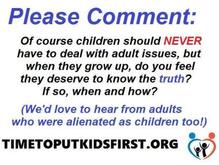 children4justice-who-alienated-2016
