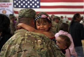 honoring-soldiers-veterans-day-2-20110615