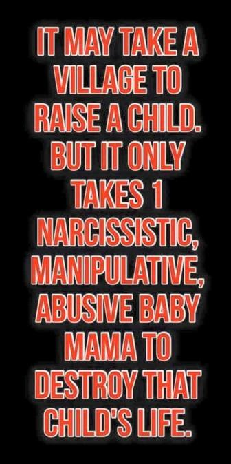 Stop Emotional Child Abuse Parental Alienation - 2015