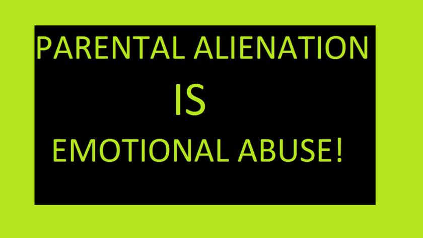 parental-alienation-is-abuse-20152