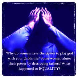 "Should men become husbands and fathers—and many men today are choosing not to—they don't stand a chance in a court of law if and when they get divorced. Family court judges are hopelessly biased against fathers. Of the two million restraining orders issued each year—85 percent against men—half don't include any evidence of violence but rely on vague complaints made without proof or evidence. And once an order is issued, it becomes nearly impossible for a father to retain or regain custody or even get to see his own children. ""Right under our noses, massive systemic injustice is being visited upon fathers, threatening the very fundamentals of family, society, and democracy,"" writes Todd M. Aglialoro."