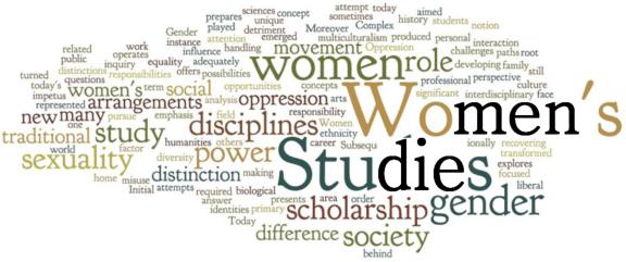 women-studies-2