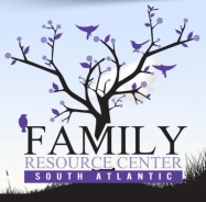 family-resource-center-south-atlantic7