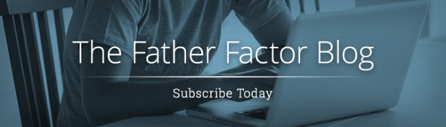 father-factor-blog-cta7