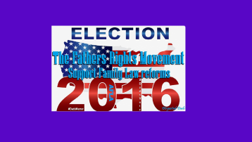 frm-election-pic3-20161