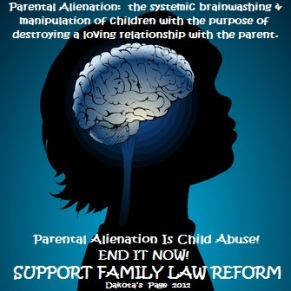 0cf4d-child-brain-development2b-2b2016