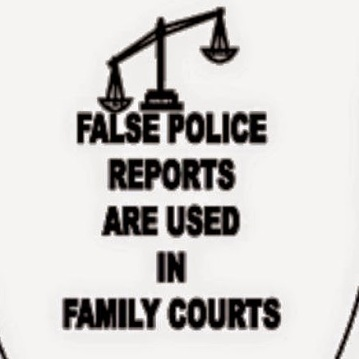 42cd5-false2bpolice2breports2bin2bfamily2bcourt2b-2b2015
