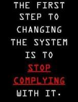 5959a-stop2bcomplying2b-2b2016