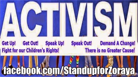 68880-activism