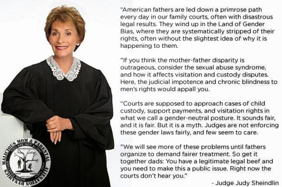 789cc-judge2bjudy