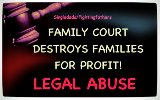 874a6-legal2babuse2bfamily2bcourts2b-2b2016