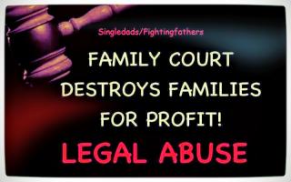 874a6-legal2babuse2bfamily2bcourts2b-2b2016