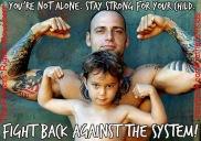 92924-fight2bagainst2bthe2bfamily2bcourt2bsystem2b-2b2015
