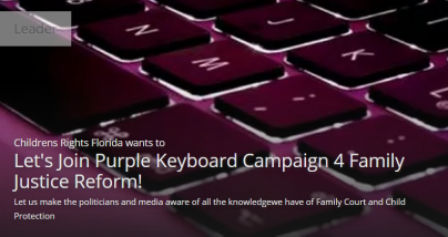 causes-lets-join-purple-keyboard-campaign-4-family-justice-reform-2015