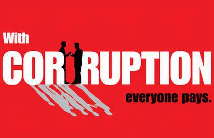 corruption family court judges - 2016