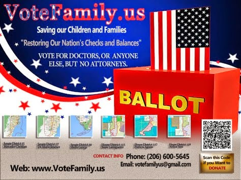 da759-votefamily-us2b-2b2015