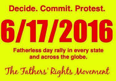 https://www.causes.com/causes/409526-children-s-rights-and-family-law-reform