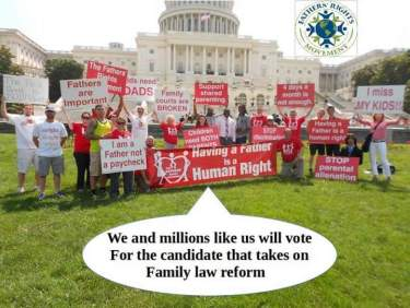 Project Fatherhood FL 12- 2015