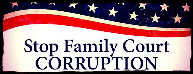 Stop Family Court Corruption3 - 2016