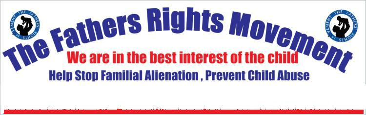 TFRM - Unjustified Contact Denial Judge Manno-Schurr 2015