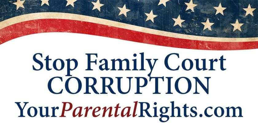 21372-stop2bfamily2bcourt2bcorruption2b-2b2016