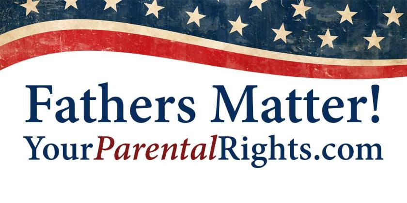 Few social policies seem to do as much universal good as paid paternity leave: Study after study has shown that when a father plays an active role in a child's early years, he or she will end up healthier, achieve greater academic success, and even make more money. Everybody wins. Unfortunately, our country's paid family …