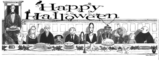 addams-family-banner-halloween