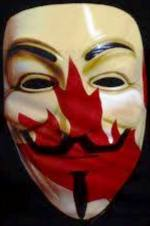 canada-family-law-reform-2017